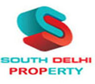 South Delhi Property