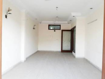 1872 sqft, 3 bhk BuilderFloor in Builder Project Greater kailash 1, Delhi at Rs. 2.5000 Cr