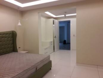 1200 sqft, 1 bhk BuilderFloor in Builder Project South Extension 2, Delhi at Rs. 49000