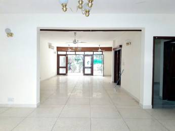 3000 sqft, 3 bhk BuilderFloor in Builder Project Sunder Nagar, Delhi at Rs. 1.9900 Lacs