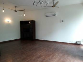 7533 sqft, 5 bhk BuilderFloor in Builder Project Sunder Nagar, Delhi at Rs. 3.0000 Lacs