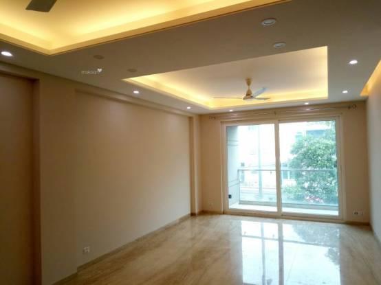 2250 sqft, 3 bhk BuilderFloor in Builder Project Greater Kailash II, Delhi at Rs. 86000
