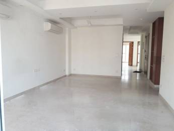 2880 sqft, 4 bhk BuilderFloor in Builder Project Chittaranjan Park, Delhi at Rs. 65000
