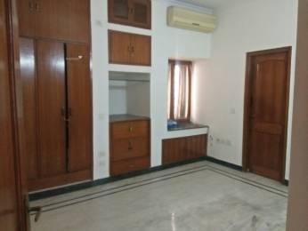 2700 sqft, 2 bhk BuilderFloor in Builder Project Kailash Colony, Delhi at Rs. 50000