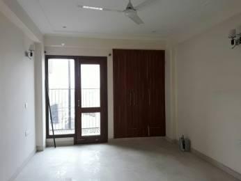 1440 sqft, 3 bhk BuilderFloor in Builder Project Saket, Delhi at Rs. 55000