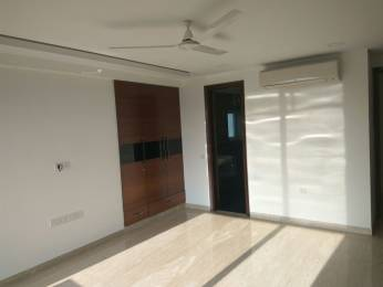 2200 sqft, 3 bhk BuilderFloor in Builder Project New Friends Colony, Delhi at Rs. 58000