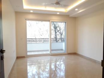 2925 sqft, 2 bhk BuilderFloor in Builder Project Defence Colony, Delhi at Rs. 1.2500 Lacs