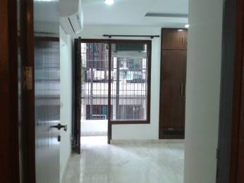 1872 sqft, 3 bhk BuilderFloor in Builder Project Greater kailash 1, Delhi at Rs. 65000
