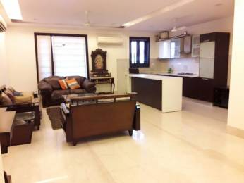 1953 sqft, 3 bhk BuilderFloor in Builder Project Defence Colony, Delhi at Rs. 0.0100 Cr