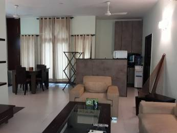 1100 sqft, 1 bhk BuilderFloor in Builder Project Defence Colony, Delhi at Rs. 80000