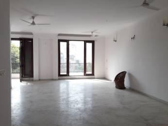 1800 sqft, 2 bhk BuilderFloor in Builder Project Greater Kailash II, Delhi at Rs. 50000