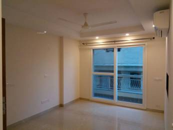 3600 sqft, 4 bhk BuilderFloor in Builder Project Greater Kailash II, Delhi at Rs. 1.2500 Lacs