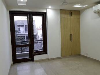 4500 sqft, 4 bhk BuilderFloor in Builder Project Panchsheel Park, Delhi at Rs. 1.4500 Lacs
