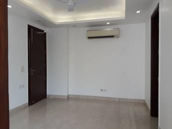 4500 sqft, 4 bhk BuilderFloor in Builder Project Saket, Delhi at Rs. 0.0100 Cr