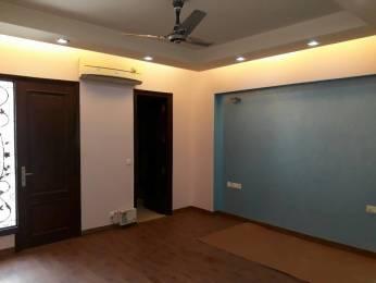 2700 sqft, 3 bhk BuilderFloor in Builder Project Greater kailash 1, Delhi at Rs. 75000