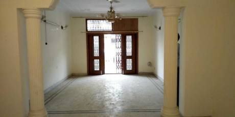 1872 sqft, 3 bhk BuilderFloor in Builder Project greater kailash Enclave 1, Delhi at Rs. 50000
