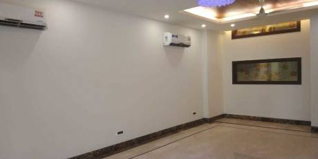 4050 sqft, 4 bhk BuilderFloor in Builder Project Greater Kailash II, Delhi at Rs. 1.3500 Lacs