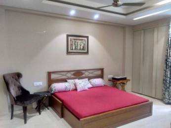 3000 sqft, 4 bhk BuilderFloor in Builder Project Greater kailash 1, Delhi at Rs. 1.6000 Lacs