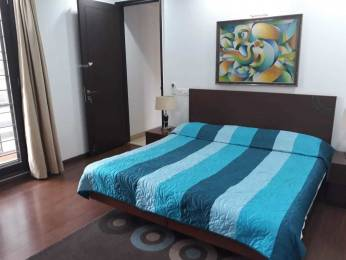 1000 sqft, 2 bhk BuilderFloor in Builder Project Defence Colony, Delhi at Rs. 1.3000 Lacs
