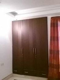 2500 sqft, 4 bhk BuilderFloor in Builder Project East of Kailash, Delhi at Rs. 1.3000 Lacs