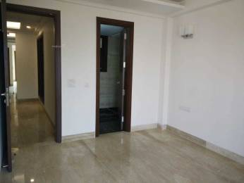 2200 sqft, 3 bhk BuilderFloor in Builder Project Greater kailash 1, Delhi at Rs. 80000