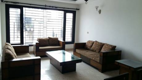 2500 sqft, 3 bhk BuilderFloor in Builder Project Greater Kailash II, Delhi at Rs. 90000