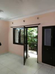 1200 sqft, 2 bhk BuilderFloor in Builder Project Greater Kailash II, Delhi at Rs. 35000
