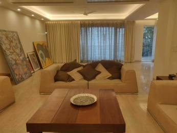 7000 sqft, 4 bhk Apartment in Builder Project Panchsheel Park, Delhi at Rs. 4.0000 Lacs