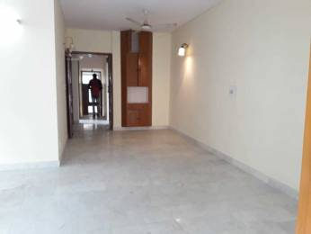 2000 sqft, 3 bhk Apartment in Builder Project Hauz Khas, Delhi at Rs. 55000