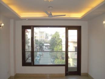 1800 sqft, 3 bhk Apartment in Builder Project Greater kailash 1, Delhi at Rs. 70000