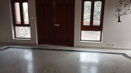 2600 sqft, 3 bhk Apartment in Builder Project Kailash Colony, Delhi at Rs. 72000