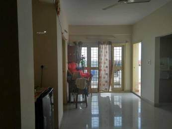 1100 sqft, 2 bhk Apartment in Builder Project BTM 2nd Stage, Bangalore at Rs. 18200