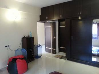 1250 sqft, 2 bhk Apartment in Builder Project BTM 2nd Stage, Bangalore at Rs. 22000