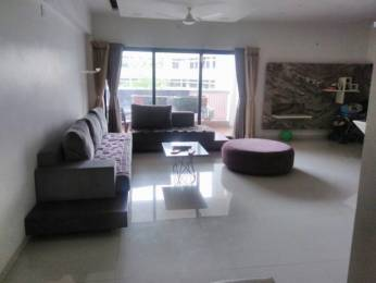 1080 sqft, 2 bhk BuilderFloor in Builder Project Science City, Ahmedabad at Rs. 46.0000 Lacs