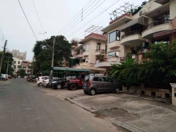 1200 sqft, 2 bhk BuilderFloor in Builder Project Uppals Southend, Gurgaon at Rs. 24000