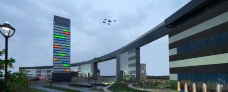 2259 sqft, 3 bhk BuilderFloor in Ansal Esencia Sector 67, Gurgaon at Rs. 25000