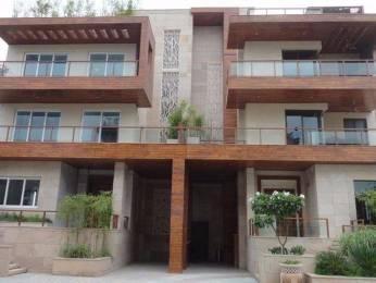 8000 sqft, 5 bhk Villa in Puri Diplomatic Greens Sector 110A, Gurgaon at Rs. 11.1000 Cr