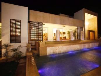 8000 sqft, 5 bhk Villa in Puri Diplomatic Greens Villa Sector 110A, Gurgaon at Rs. 11.0000 Cr