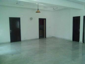 2000 sqft, 2 bhk BuilderFloor in Builder Greater kailash Greater Kailash II, Delhi at Rs. 52000