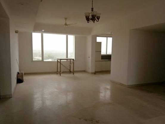 4172 sqft, 4 bhk Apartment in Omaxe The Forest Spa Sector 43, Faridabad at Rs. 3.0000 Cr