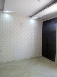 2520 sqft, 4 bhk BuilderFloor in Builder Project Green Field, Faridabad at Rs. 80.0000 Lacs