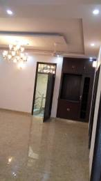 1810 sqft, 3 bhk BuilderFloor in Builder Project Green Field, Faridabad at Rs. 72.0000 Lacs