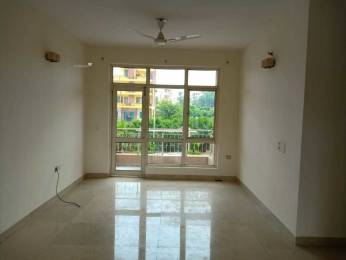 1644 sqft, 3 bhk Apartment in Omaxe Hills Sector 43, Faridabad at Rs. 90.0000 Lacs