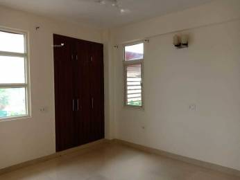 1644 sqft, 3 bhk Apartment in Omaxe Hills 2 Sector 43, Faridabad at Rs. 98.0000 Lacs