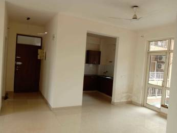 1640 sqft, 3 bhk Apartment in Omaxe Hills 2 Sector 43, Faridabad at Rs. 1.0000 Cr