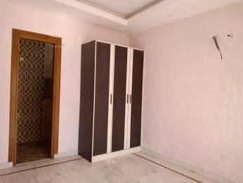 2100 sqft, 4 bhk BuilderFloor in Builder Project Green Field, Faridabad at Rs. 15500