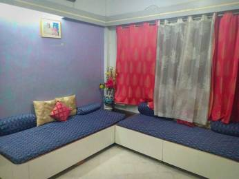 880 sqft, 2 bhk Apartment in Builder Project Malad East, Mumbai at Rs. 1.5000 Cr