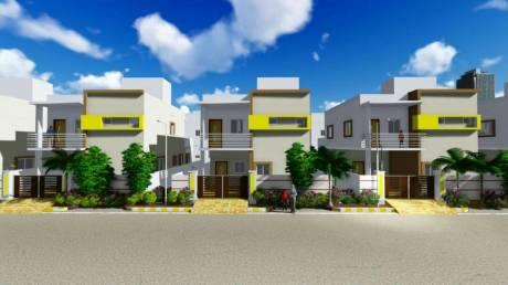1800 sqft, 3 bhk Villa in Builder Mangalagiri villa Mangalagiri, Vijayawada at Rs. 70.0000 Lacs
