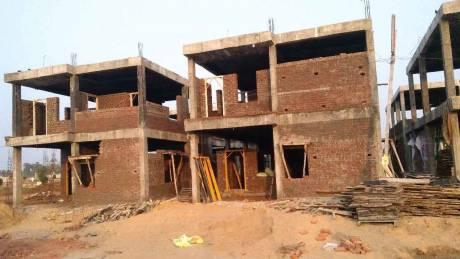 1780 sqft, 3 bhk Villa in Builder Project Vijayawada Guntur Highway, Vijayawada at Rs. 65.0000 Lacs