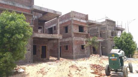 1800 sqft, 3 bhk Villa in Builder Project Kaza, Guntur at Rs. 70.0000 Lacs